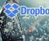 Neuer Online-Dienst Paper von Dropbox