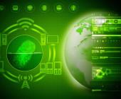 Cisco wandelt sich zum Security-Anbieter