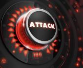 DDoS gegen Protonmail