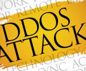 DDoS-Attacke auf Protonmail