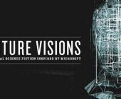 Microsoft-E-Book Future Visions