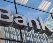 Prioritäten von Banken