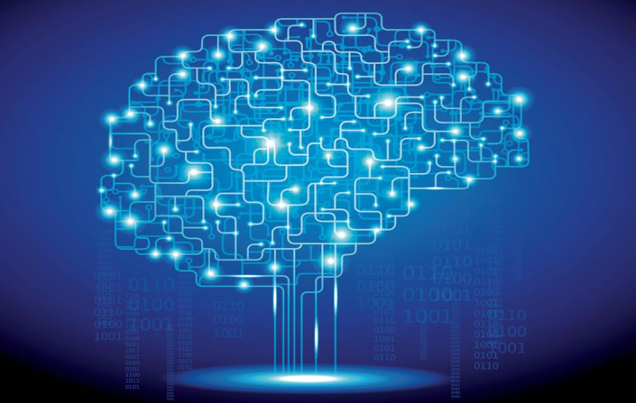 Künstliche Intelligenz, Sprache und Bewusstsein
