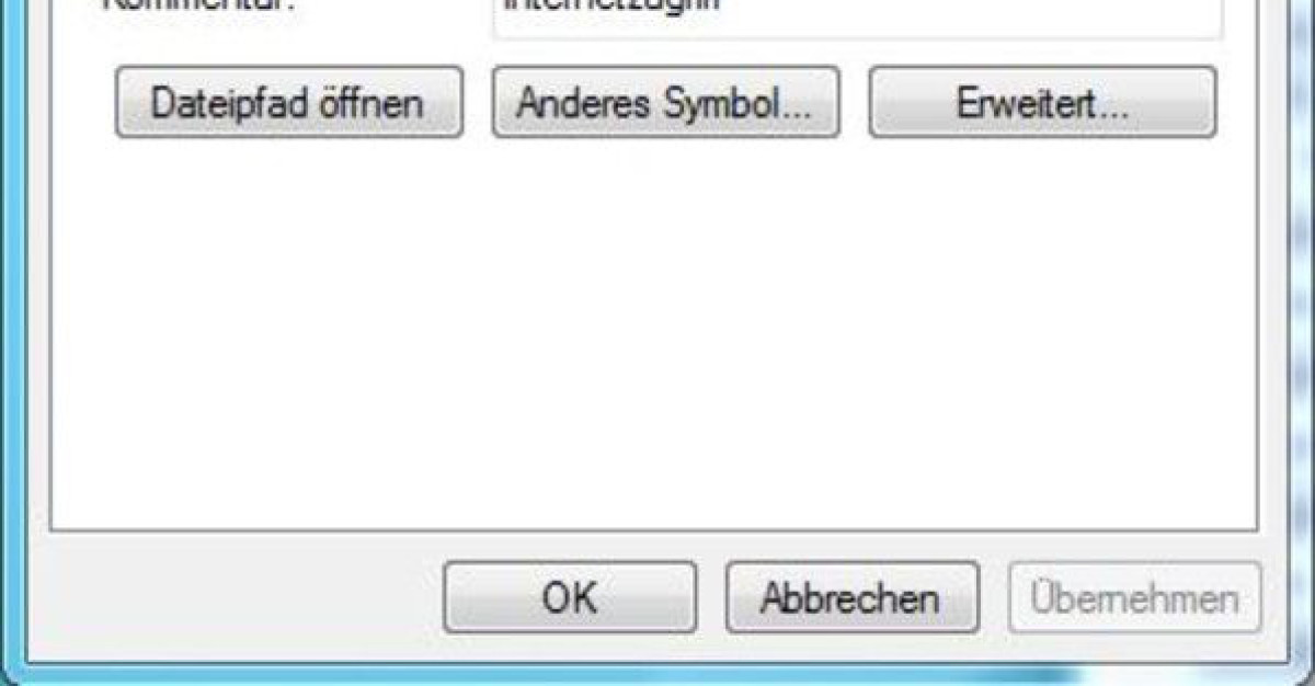 Gro artig hausverdrahtung elektrische symbole galerie for Beste raumplaner software