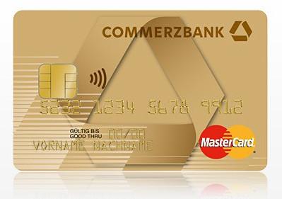 Commerzbank Karte.Commerzbank Ruft 15 000 Kreditkarten Zurück Onlinepc Ch