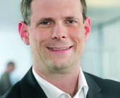 CEO und CFO verlassen Sage Schweiz AG