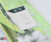 Pomocup Skitouren-Sensor