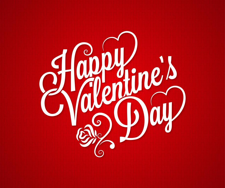 Das Suchen Verliebte Bei Google Vor Dem Valentinstag Onlinepc Ch