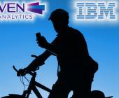 IBM kauft Truven Health Analytics