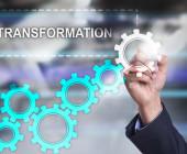 Interview zur Digitalen Transformation