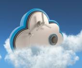 BSI gibt Tipps zum Thema Cloud-Security