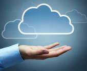 Big Data Analytics aus der Cloud