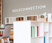 Holzconnection Shop