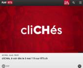 Zwei humorvolle Web-Serien der SRG wollen der Schweiz den Spiegel vorhalten