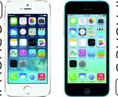 In einem ausführlichen Test zeigen Apples neue Verkaufsschlager, das iPhone 5C und das iPhone 5S, mit welchen Neuheiten sie überzeugen.