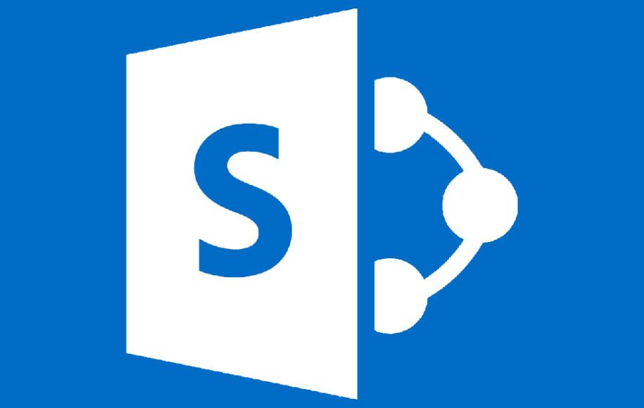 the gallery for gt sharepoint site icon