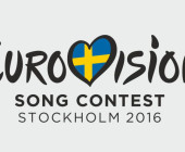 Top Ten des Eurovision Song Contest 2016 im Videorückblick