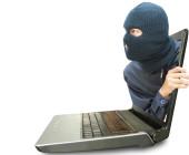 Identitätsdiebstahl, Spionage & Co. – aus Angst vor Bedrohungen hat knapp die Hälfte der Internetnutzer ihre Online-Aktivitäten im vergangenen Jahr eingeschränkt.