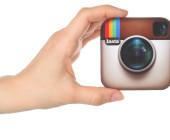 Ein Sicherheitsforscher deckte bei Instagram Datenlücken auf: Passwörter von Nutzern konnten bei der mobilen Anmeldung getestet und identifiziert werden. Das Leck ist inzwischen behoben.