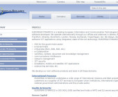 Zuschlag für neues System für die amtlichen Publikationen des Bundes erteilt