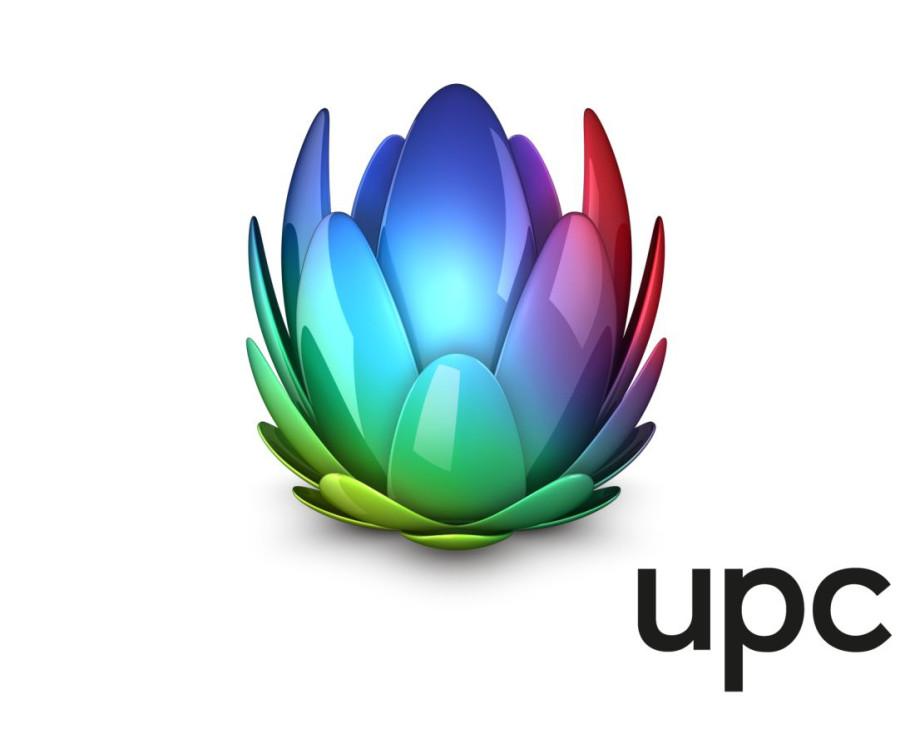 Upc Logo upc cablecom wird ab sofort zu upc und hat ein neues logo ...