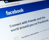 Was weiß eigentlich das soziale Netzwerk Facebook so alles über Sie? Deutlich mehr, als Sie denken. Ein verstecktes Archiv verrät alle über Sie gespeicherten Daten.