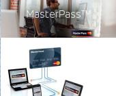 MasterPass meldet 300'000 Kunden und 2'500 Händler in der Schweiz