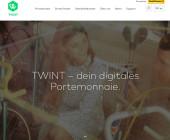 Gemeinsame Mobile-Payment-Lösung für die Schweiz beschlossen