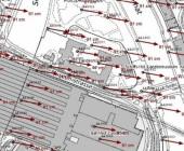 Stadt Zürich wächst um 211 Quadratmeter