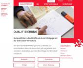 Neue Webseite ?www.fachkraefte-schweiz.ch? lanciert