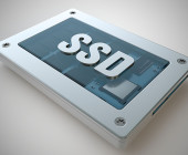 SSD prüfen mit SSD-Z