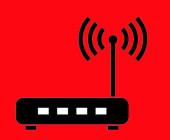 Router-Schutz