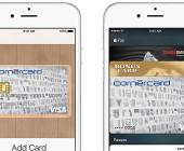 Noch blockieren die Schweizer Banken Apple Pay