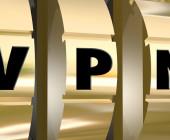 Kostenloses VPN