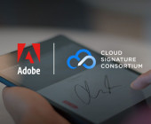 Offener Standard für Cloud-basierte digitale Signaturen