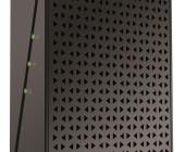 etgear bringt VDSL Modem DM200 für schnelles Internet