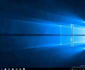 Anniversary Update von Windows 10 kommt am 2. August