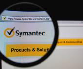 Symantec unter der Lupe