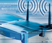 Einen modernen Router bringen Sie mit wenigen Handgriffen ins Internet. Doch die Standardeinstellungen öffnen Lauschangriffen und Hackern oft Tür und Tor. Mit unseren 20 Tipps sichern Sie Ihren Router.