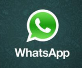 Gesendete Dateien bei WhatsApp schnell aufräumen