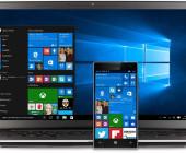 Windows 10 Anniversary Update kommt nicht für alle gleichzeitig