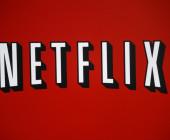 Netflix-Preiserhöhung kommt bald auch für Bestandskunden