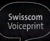 Sicherheit an der Swisscom Hotline dank Stimmerkennung