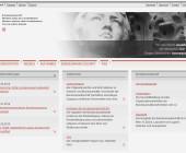 Erste Schweizer Anklage wegen weltweitem ?Phishing?
