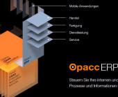 Mobile und offlinefähige Datenerfassung für den Brandschutzspezialisten Primus AG