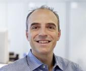Stefano Santinelli neuer CEO der Swisscom Directories AG