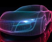 Die automobile Zukunft