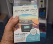 Diese Gadgets erwarten uns zum Weihnachtsgeschäft