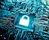 Verschlüsselte Datensicherung