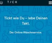 Migros bringt Online-Wäscheservice in die ganze Schweiz